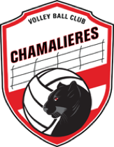 Volley Ball Chamalières