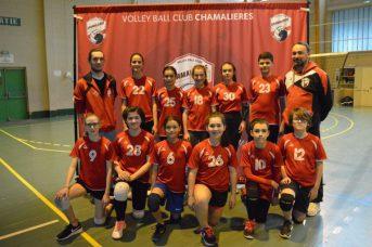 equipe-benjamins-m13