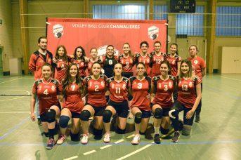equipe-open-feminine
