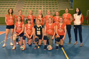 equipe-regionale-1-feminine